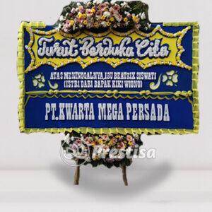 Toko Bunga Bandung BP 496
