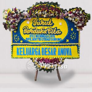Toko Bunga Bandung BP 501