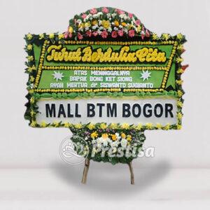 Toko Bunga Bandung BP 514