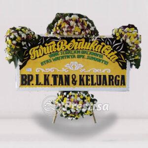 Toko Bunga Bandung BP 519