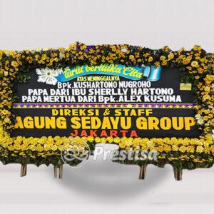 Toko Bunga Depok BP 09