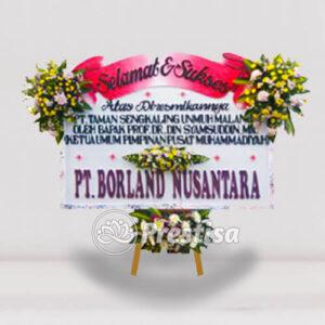 Toko Bunga Malang BP 810