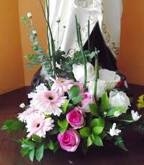 toko bunga bengkulu k-bgl-sltn-01