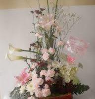 toko bunga bengkulu k-bgl-sltn-02