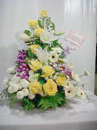 toko bunga bengkulu k-bgl-sltn-03