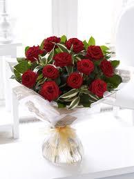 toko bunga bengkulu k-bgl-sltn-04