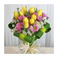 toko bunga bengkulu k-bgl-sltn-18