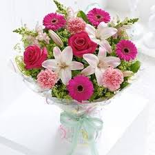 toko bunga bengkulu k-bgl-sltn-23