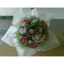 toko bunga bengkulu k-bgl-sltn-24