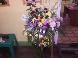 toko bunga bengkulu k-bgl-sltn-26