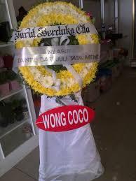 toko bunga bengkulu k-bgl-sltn-27