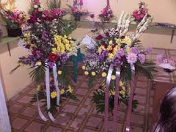 toko bunga bengkulu k-bgl-sltn-28