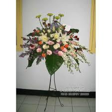 toko bunga bengkulu k-bgl-sltn-30