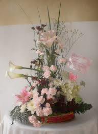 toko bunga bengkulu k-bgl-tgh-01