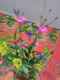 toko bunga bengkulu k-bgl-tgh-03