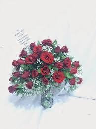 toko bunga bengkulu k-bgl-tgh-05