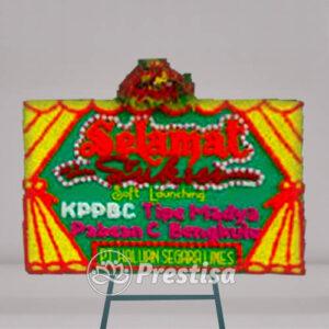 K BGL SLTN-08