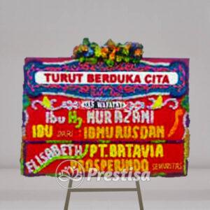 K BGL TGH-07