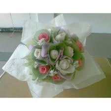 toko bunga bengkulu k-bgl-tgh-19