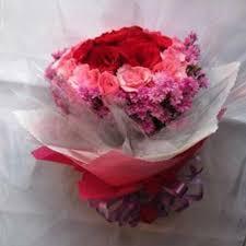 toko bunga bengkulu k-bgl-tgh-20