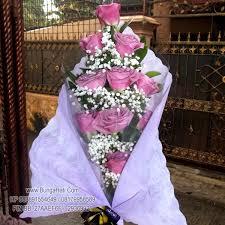 toko bunga bengukulu k-bgl-tgh-21