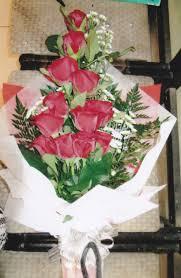 toko bunga bengkulu k-bgl-tgh-22