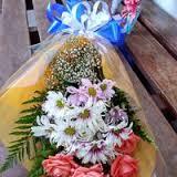toko bunga bengkulu k-bgl-tgh-24