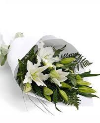 toko bunga bengkulu k-bgl-tgh-25