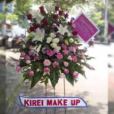 toko bunga bengkulu k-bgl-tgh-26