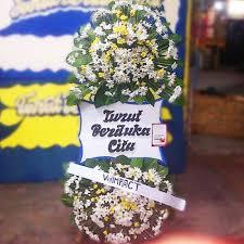 toko bunga bengkulu k-bgl-tgh-29