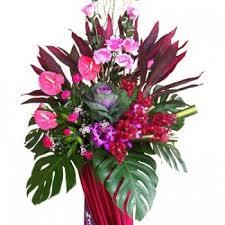 toko bunga bengkulu k-bgl-uta-04