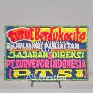 K BGL UTA-14