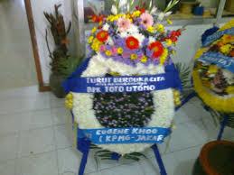 toko bunga bengkulu K BGL UTA-26