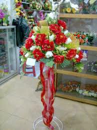 toko bunga bengkulu k-bgl-uta-27