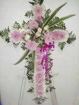 toko bunga bengkulu k-bgl-uta-29
