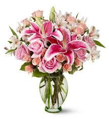 kirim Karangan Bunga di Karawang Jawa Barat