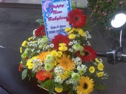 toko bunga bangka belitung K BLTNG-03