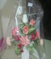toko bunga bangka belitung k-bltng-04