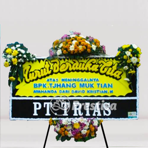 toko bunga bangka belitung K BLTNG-06
