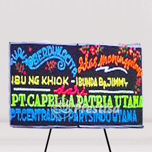 toko bunga bangka belitung K BLTNG-10