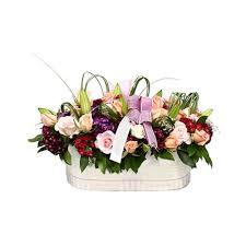 toko bunga bangka belitung k-bngk-04