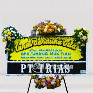 toko bunga bangka belitung K BNGK-06