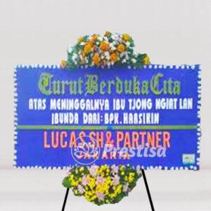 toko bunga bangka belitung K BNGK-11