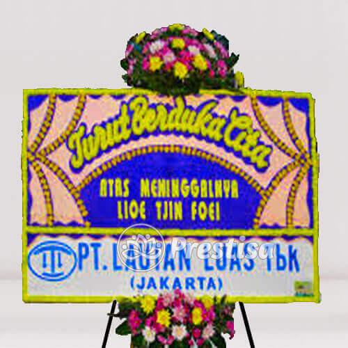 toko bunga bangka belitung K BNGK-15