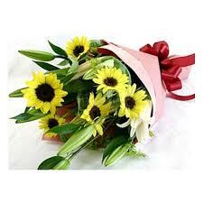 toko bunga bangka belitung k-bngk-18