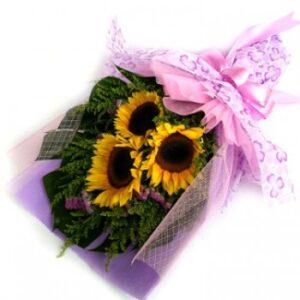 toko bunga bengkulu k-bngk-23