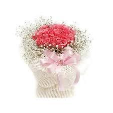 toko bunga bengkulu k-bngk-24