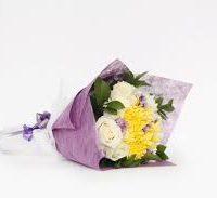 toko bunga bangka belitung K BNGK TGH-18
