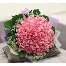 toko bunga bangka belitung K BNGK TGH-21