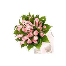toko bunga bangka belitung K BNGK TGH-22
